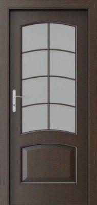 Porta Nova 6.4 изображение