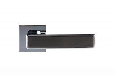 Ручки Дверные GAVROCHE Nikel изображение 4