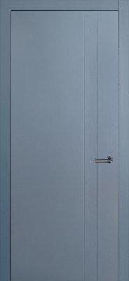 Двери Gamma 03 изображение
