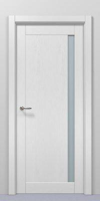Межкомнатные двери DORUM модель MN13 изображение