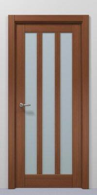 Межкомнатные двери DORUM модель MN04 изображение