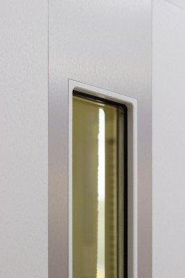 Стальная входная дверь N-19 изображение 4