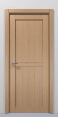 Межкомнатные двери DORUM  модель MN34 изображение