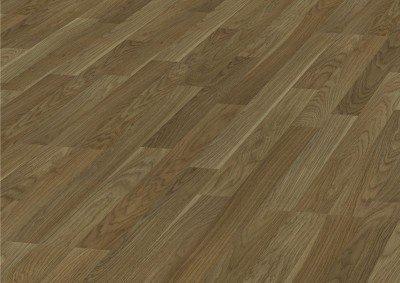 Parfe Floor Дуб Классический изображение