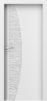 NATURA IMPRESS модель 1 изображение