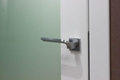 Межкомнатная дверь Глазго изображение 1