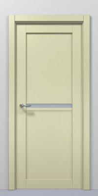 Межкомнатные двери DORUM ламинированные модель MN35 изображение