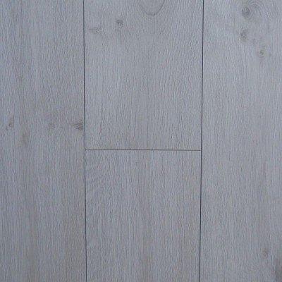 Parfe Floor 4 V Дуб Савона изображение
