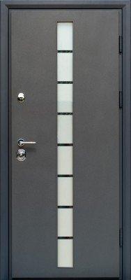 Входная в дом с терморазрывом SG изображение