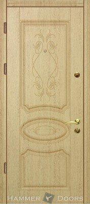 Стальная входная дверь ELITE PREMIUM изображение 1