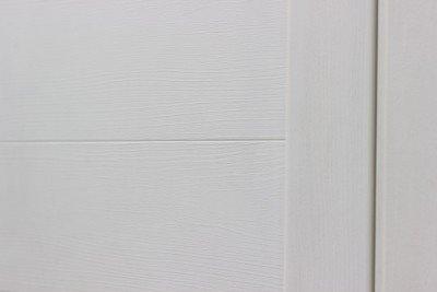 Межкомнатные двери PR 05 изображение 3
