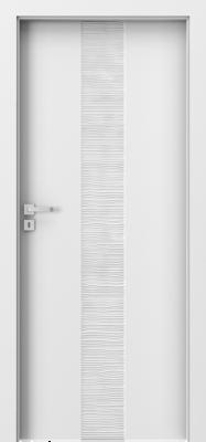 NATURA IMPRESS модель 4 изображение 1
