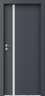 Porta FOCUS модель 4.А изображение