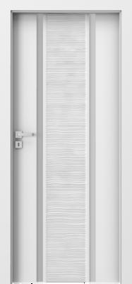 NATURA IMPRESS модель 9 изображение 2