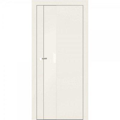 Межкомнатные двери Omega окрашенные эмаль A-3 изображение 2