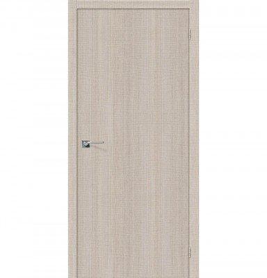 Межкомнатная дверь Серия PORTA 50 изображение