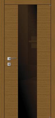 Межкомнатная дверь F 23 изображение