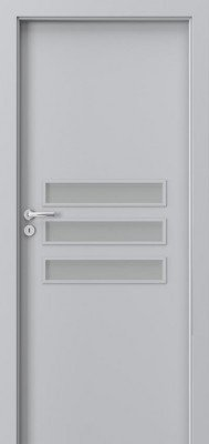 Porta FIT E.3, F.2, F.3 изображение