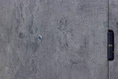 Входные двери Sagan изображение 5
