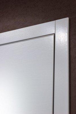 Межкомнатная дверь Фьюжн F1/F13 изображение 3