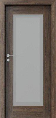 Porta INSPIRE A.1 изображение