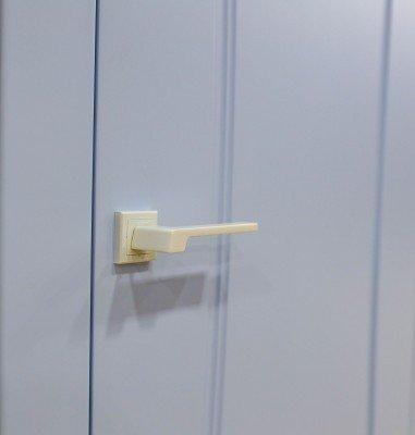 """Межкомнатные двери """"Linea 2005"""" изображение 2"""