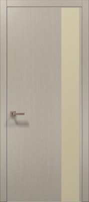 Двери Папа Карло PLATO-05 изображение