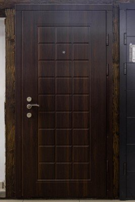 Двери Феран Стандарт 100 изображение 2