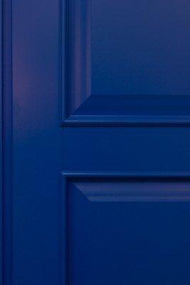 Межкомнатные двери Камелия 11 изображение 6