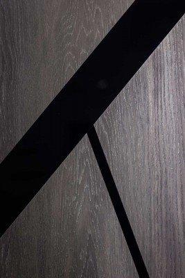 Стальная входная дверь Diamond Glass DG 5 изображение 3