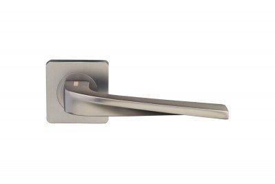 Ручки Дверные GAVROCHE Samarium изображение