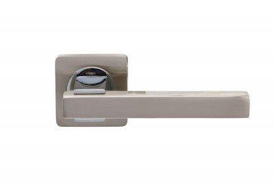 Ручки Дверные GAVROCHE Rrancium изображение 2