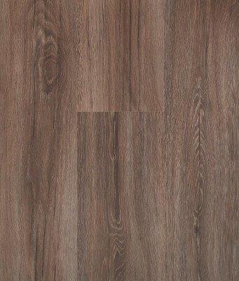 Parfe Floor Дуб Навара изображение 2