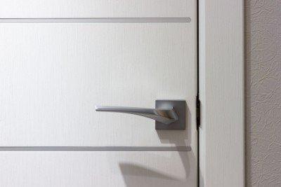 Межкомнатные двери Loft LM 8 изображение 2