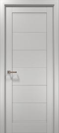 Двери Папа Карло Optima-03F изображение
