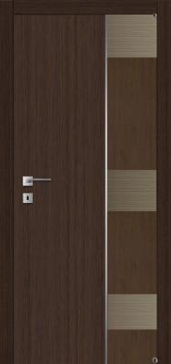 Межкомнатная дверь F 15 изображение