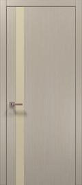 Двери Папа Карло PLATO-04 изображение