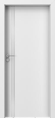 NATURA LINE модель В.1 изображение