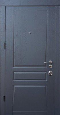 Стальная входная дверь ELITE PREMIUM-11/12 изображение 2