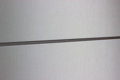 Межкомнатные двери Loft LM 8 изображение 3