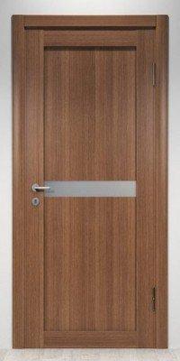 Межкомнатные двери DORUM  модель OT-06 изображение