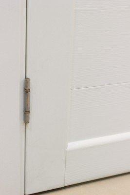 Межкомнатные двери PR 05 изображение 4