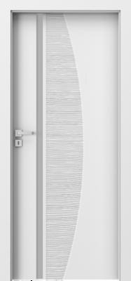 NATURA IMPRESS модель 8 изображение