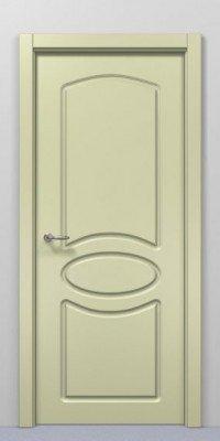 Межкомнатные двери DORUM модель CL02 изображение 2