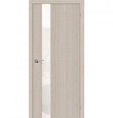 Межкомнатная дверь Серия PORTA 51 изображение