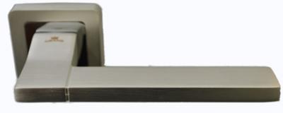 RENATA  (Белый брилиант PW/CP) изображение