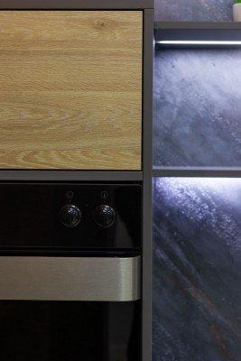 Кухня изображение 4