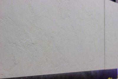 Кухня лофт из микробетона изображение 2