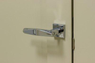 Межкомнатная дверь Grazio 105U изображение 1