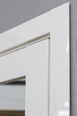 Межкомнатная дверь Grazio 101L изображение 2